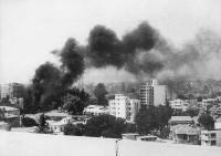 Οι Καρδιτσώτες που έπεσαν στην Κύπρο το 1974
