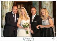 Ένας υπέροχος γάμος στα Τρίκαλα