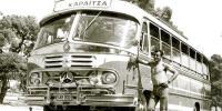 Η ιστορία των διακοπών - O παραθεριστικός τουρισμός ανά τους αιώνες