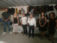 Η «Γιορτή καραβιδομακαρονάδας» στην Αχελινάδα Καλαμπάκας