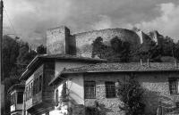Παραστάσεις τρικαλινών των δεκαετιών 1930-1960