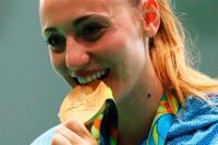 Πόσο κοστίζει τελικά ένα χρυσό Ολυμπιακό μετάλλιο;
