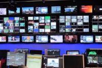 Τι ισχύει για τα τηλεοπτικά κανάλια στην Ευρώπη