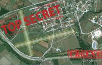 Φλαμούλι αεροδρόμιο
