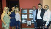 Eκδήλωση αφιέρωμα στα Τρίκαλα για τη Μικρασιατική Καταστροφή