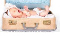 Eλληνικό το πιο διάσημο όνομα στις επιλογές των γονιών για το παιδί παγκοσμίως...!