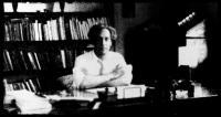 Μίλτος Κουντουράς (1889-1940). Ένας παιδαγωγός, δραματικά επίκαιρος και σήμερα