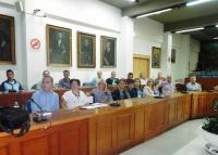 Σεμινάριο για το αστικό πράσινο στα Τρίκαλα