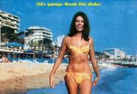 Μουσικό ταξίδι στην δεκαετία του 60!