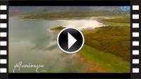 Η Θεσσαλική γη σαν ζωγραφιά | Φθινόπωρο | Νέο 4Κ Βίντεο