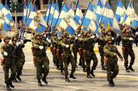 Η Καθιέρωση της Πρώτης Επίσημης Εθνικής Ελληνικής Σημαίας