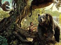 ΣΙΝΕΑΚ: Το Βιβλίο Της Ζούγκλας