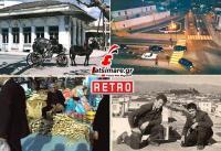 10 απίθανες φωτογραφίες των Τρικάλων από το πρόσφατο παρελθόν...
