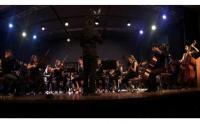Συναυλία στη Σχολή Μονίμων Υπαξιωματικών (ΣΜΥ)