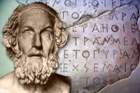 Η ελληνική λέξη με τα 1530 παράγωγα και σύνθετα
