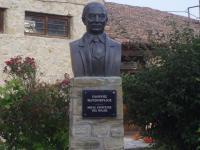 Ο Ιωάννης Ματσόπουλος - Ο Ευπατρίδης και Ευεργέτης των Τρικάλων (1895 - 1978)