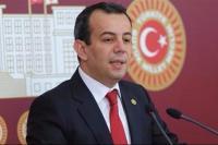 Τούρκος βουλευτής: Θα καρφώσω την τουρκική σημαία στα νησιά του Αιγαίου