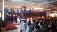 Μαγικές βραδιές προσέφερε το 34ο Διεθνές Χορωδιακό Φεστιβάλ Καρδίτσας