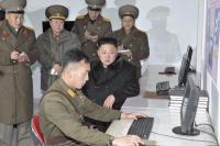 Το internet στην Βόρεια Κορέα είναι όπως το φανταζόσασταν... Δείτε το βίντεο