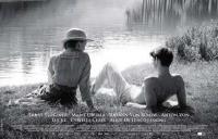 Frantz - Η ταινία από αύριο Πέμπτη στον Δημοτικό Κινηματογράφο