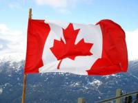 Τουρισμός: Επέλαση Καναδών τουριστών στην Ελλάδα