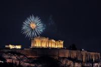 Η Ελλάδα γίνεται… Χριστουγεννιάτικος προορισμός !