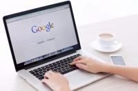 Τι έψαξαν περισσότερο οι Ελληνες στο internet το 2016;
