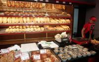 Kλειστά την Δευτέρα τα αρτοποιεία