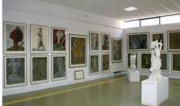 Άνοιξε το Μουσείο Δημήτρη και Λέγκως Κατσικογιάννη