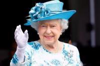 Τι θα συμβεί στην Βρετανία όταν πεθάνει η βασίλισσα Ελισάβετ;