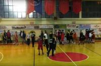 Ίκαροι Τρικάλων - Φιλικό προπονητικού χαρακτήρα στη Λάρισα