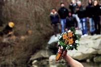 Θεoφάνεια: Η γιορτή των αιρετικών που αποδέχτηκε η Εκκλησία