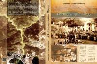 «Οι Ασπροποταμίτες Βλάχοι» του Τάκη Κωνσταντινίδη
