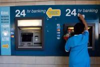 Τι αλλάζει στις συναλλαγές που κάνετε με κάρτα