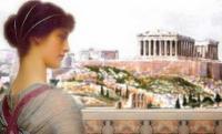Γυναίκες φιλόσοφοι της Αρχαίας Ελλάδας