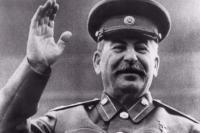 «Δημοκρατία της Μακεδονίας» επεδίωκε ο... πατερούλης Ιωσήφ