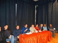 Aύριο στην εφορία Τρικάλων, την Τρίτη 14 Φεβ. στην Αθήνα οι αγρότες