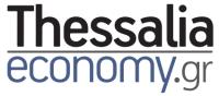 Το thessaliaeconomy.gr συστήνεται...