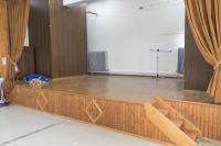 Πρόγραμμα θεατρικής αγωγής και θεατρικού παιχνιδιού