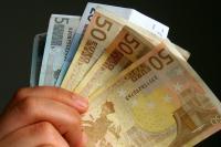 Πόσα χρωστάμε οι Έλληνες πολίτες;