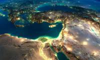 Τουρκία: Ένα Ηφαίστειο στην ΝΑ Μεσόγειο  (Του Μικέλη Σωτ. Χατζηγάκη )