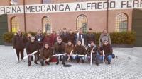 Το Εσπερινό ΕΠΑ.Λ. Τρικάλων με Erasmus+ στην Μπολόνια της Ιταλίας