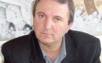 Σάκης Παπαδόπουλος: Μάλλον προτιμά σύμπλευση με τη ΝΔ η κ. Μερεντίτη...!
