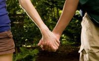 «Ο έρωτας στην εφηβεία: το αέναο της υπάρξεως»