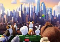 ΣΙΝΕΑΚ: Μπάτε Σκύλοι Αλέστε