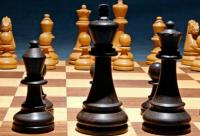 Σχολικοί σκακιστικοί αγώνες σε συνθήκες ανταγωνιστικού αθλητισμού