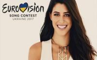 Eurovision 2017: Αυτά είναι τα τρία τραγούδια του ελληνικού τελικού