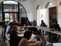 O Δήμος Τρικκαίων σε πρόγραμμα για τη μείωση της φτώχειας στις υποβαθμισμένες αστικές περιοχές