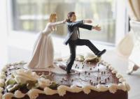 Η ανιδιοτελής αγάπη σώζει τον γάμο