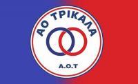 Γκορτσίλας από τη Θεσσαλονίκη στο ΑΟΤ - Κισσαμικός